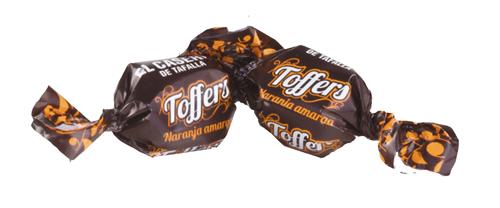 Toffers_naranja